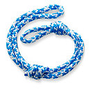 /product/Caribbean-Blue-Woven-Bracelet/155957.uts