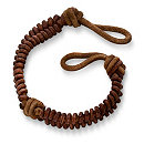 /product/Cinnamon-Woven-Leather-Bracelet/155739.uts