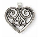 /product/French-Heart-Pendant-Medium/157388.uts