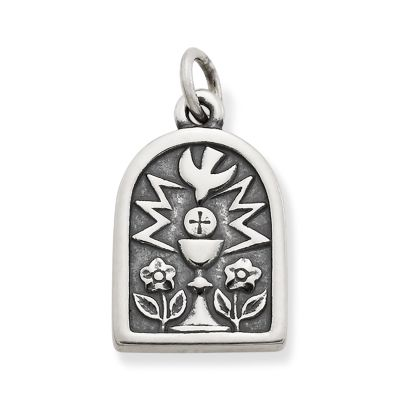 Confirmation Charm James Avery