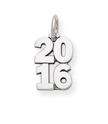 Graduation Charms 2016