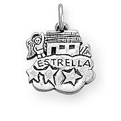 Estrella Cabin Charm