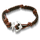 /ensemble/Mocha-Fishtail-Braided-Leather-Bracelet-with-Anchor-Clasp/120.uts
