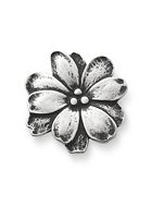 Wildflower Clasp