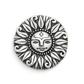 My Sunshine Clasp