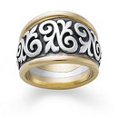 /product/Scrolled-Fleur-De-Lis-Ring/157134.uts