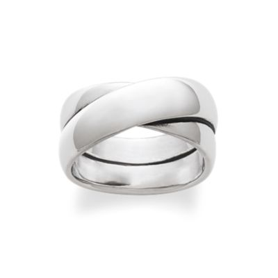 Endless Love Ring James Avery