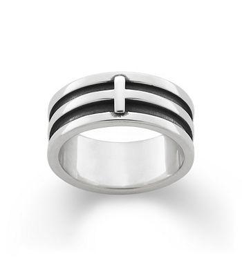 danish cross ring james avery - James Avery Wedding Rings