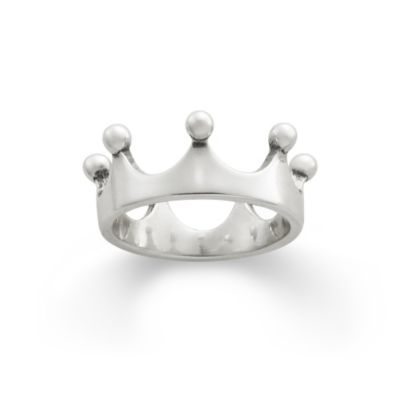 Stackable Cocktail Amp Wedding Band Rings James Avery