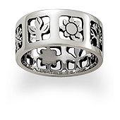 Four Seasons Ring