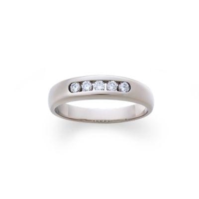 Debra Ring James Avery