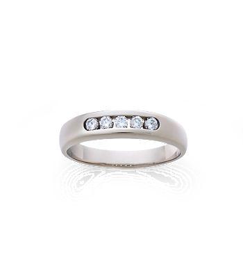 debra ring james avery - James Avery Wedding Rings