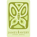 /product/James-Avery-Gift-Card/157364.uts