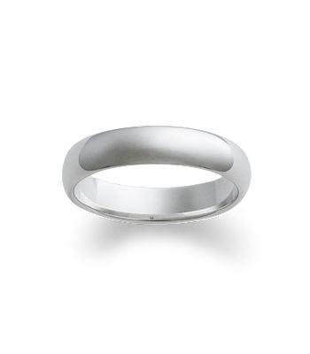 athena wedding band narrow james avery - James Avery Wedding Rings