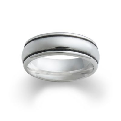 Mens Jewelry Rings Jewelry For Dad James Avery