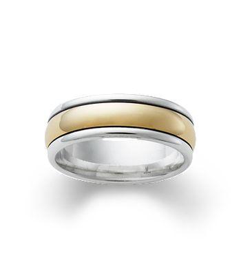 simplicity wedding band james avery - James Avery Wedding Rings