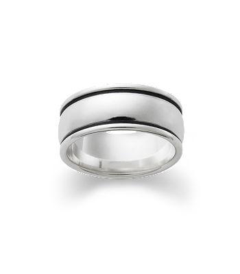 regal wedding band james avery - James Avery Wedding Rings