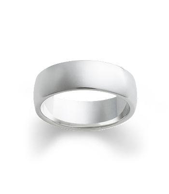 athena wedding band wide james avery - James Avery Wedding Rings