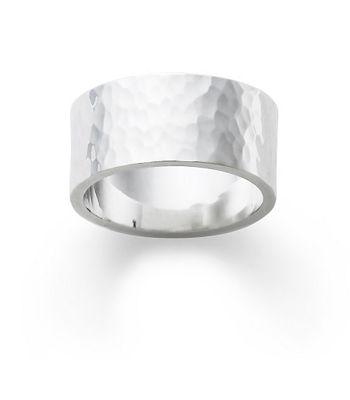 refleccion wedding band james avery - James Avery Wedding Rings