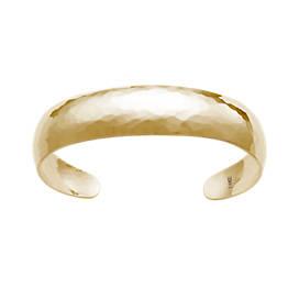 Divina Cuff Bracelet