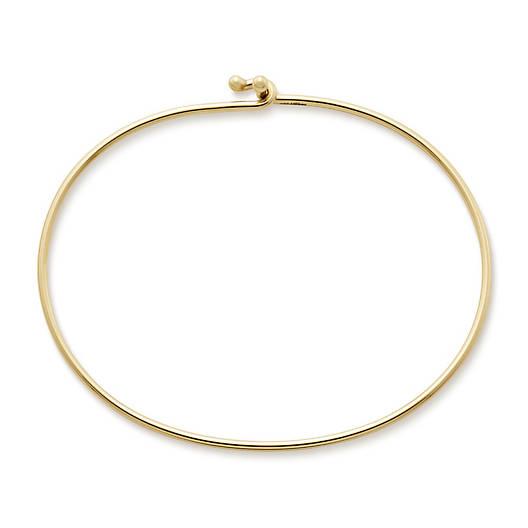 Hook-On Bracelet
