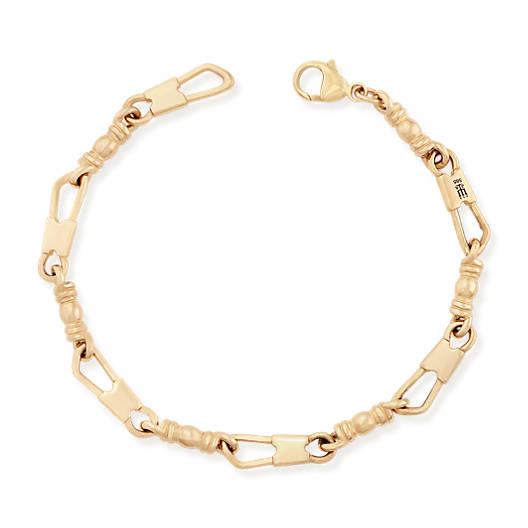 View Larger Image of Fishers of Men Bracelet