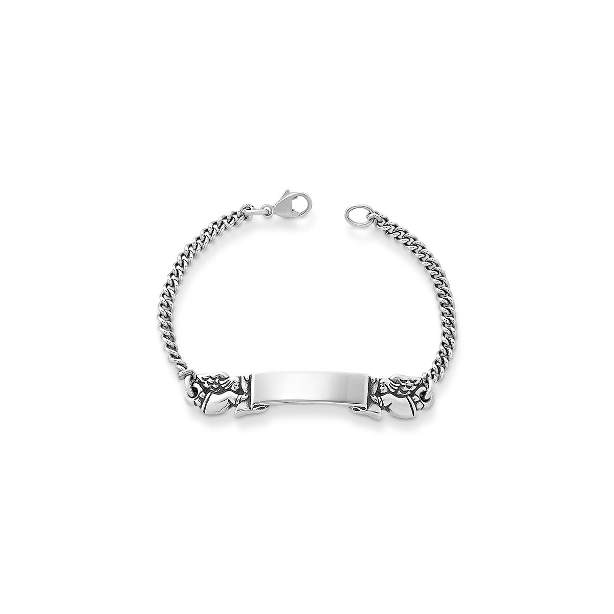 James Avery Bracelets For Men Best Bracelets