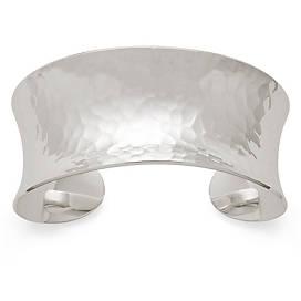Valle Cuff Bracelet