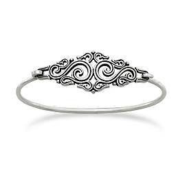 Sorrento Hook-On Bracelet