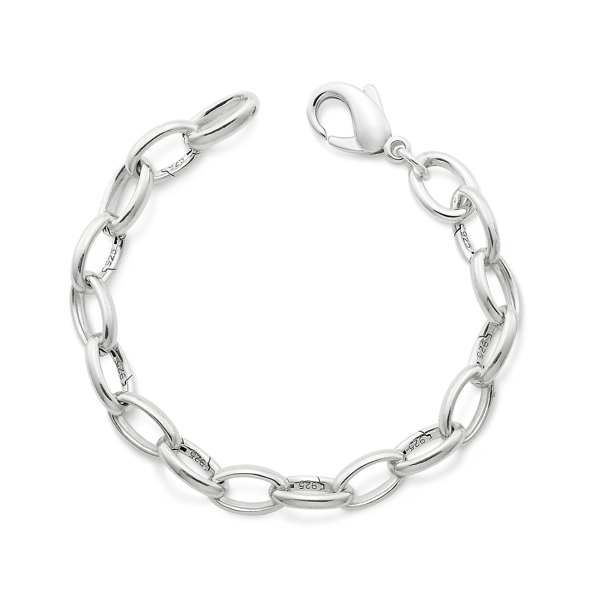 4ec241e3c Changeable Charm Bracelet - James Avery