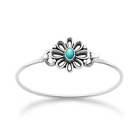 De Flores Hook-On Bracelet