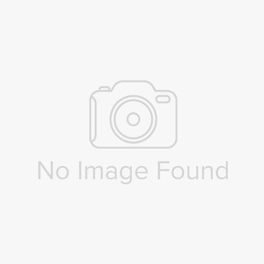 View Larger Image of Cross Hook-On Leather Bracelet