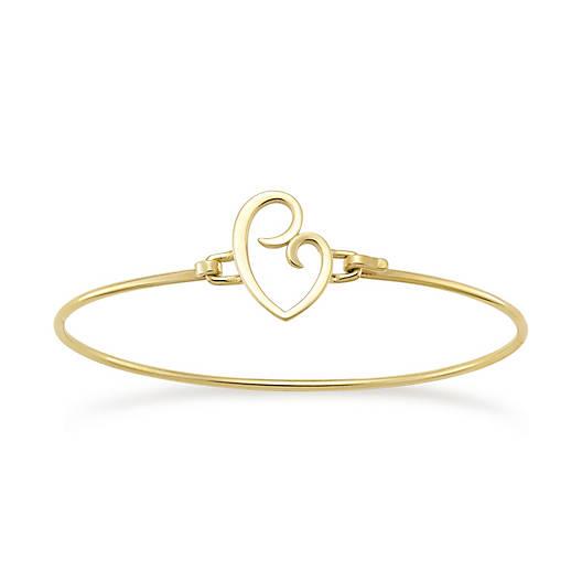 View Larger Image of Delicate Mother's Love Hook-On Bracelet