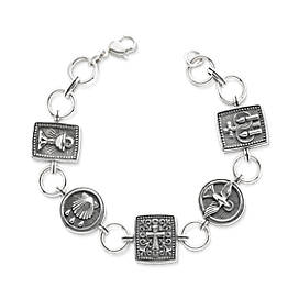 Life of Faith Bracelet