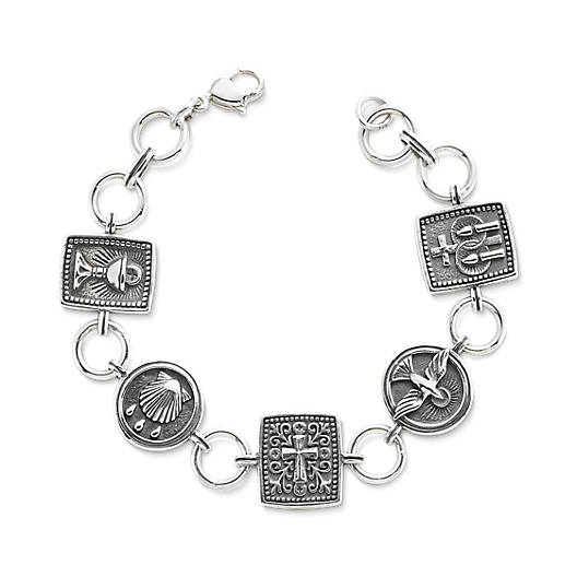 View Larger Image of Life of Faith Bracelet
