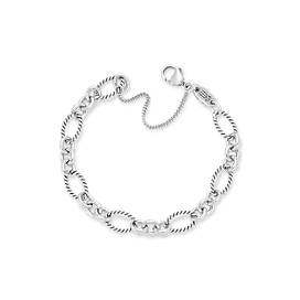 e1a798f70a9 Bangle, Cuff, & Charm Bracelets - James Avery