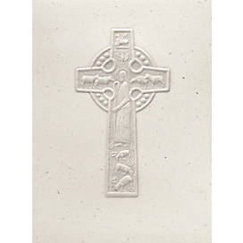 Good Shepherd Celtic Cameo Cards
