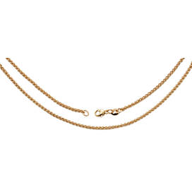 Light Spiga Chain