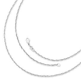 Light Rope Chain