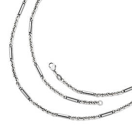 Bar Link Chain