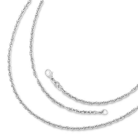 Medium Rope Chain