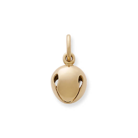View Larger Image of Jingle Bell Charm