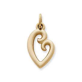 Mother's Love Charm, Small