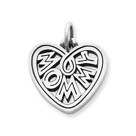 """Mommy"" Charm"