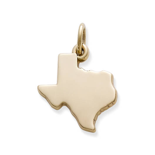 View Larger Image of Texas Charm