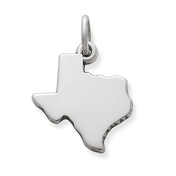 Texas charm james avery mozeypictures Images