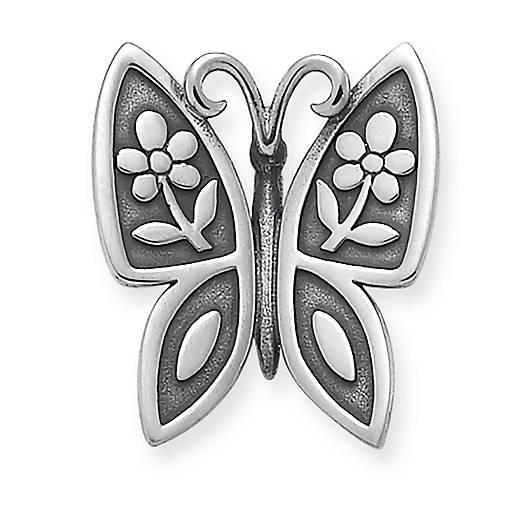 View Larger Image of Mariposa Pendant