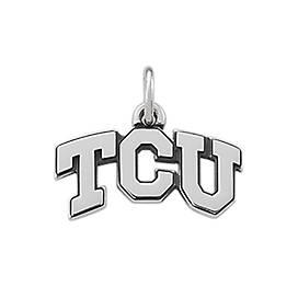TCU Charm