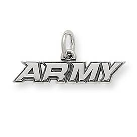 """""""Army"""" Charm"""