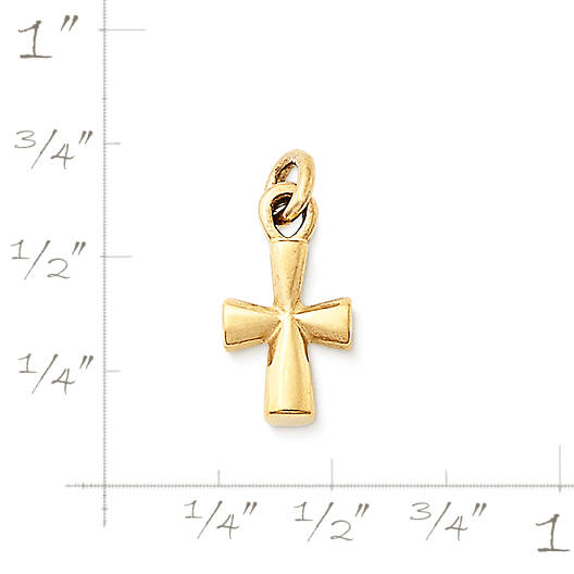 View Larger Image of St. Teresa Cross